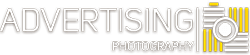Advertising Photographer | Ecommerce,Product,food,jwellery,Portfolio, Advertisement Photographer in Kolkata contemporary, advanced good best top Logo